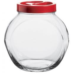 produse din sticla